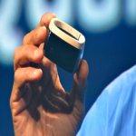 Intel Bracelet