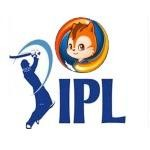 IPL coverage featured