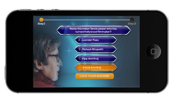 download sony liv app for kbc | Lift For The 22