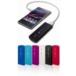 Sony CP-V3A Portable Charger