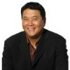 Robert Kiyosaki does shopping using Baggout – Hypothetical Experience