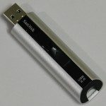 SanDisk Extreme PRO USB