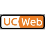 UC Browser is the fastest