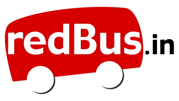 Redbus partners with Uber