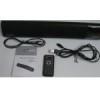 Portronics Pure Sound Pro BT Speaker review