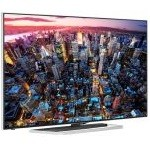 Vu Televisions launches 50