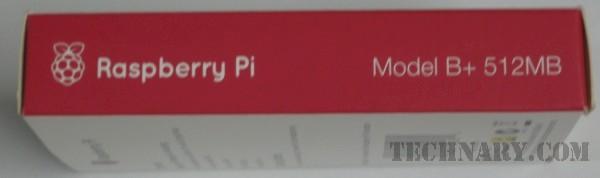 Raspberry Pi03