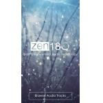 Zen180 App