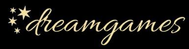 dreamgames logo