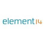 element14 Nanopower Sensor