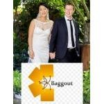 Mark Zuckerberg`s wedding Planner