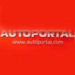 Autoportal launched