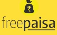 FreePaisa Android app