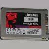 Kingston SSDNow KC380 60GB SSD review
