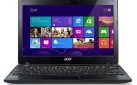 best laptops below 30000 featured