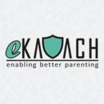 eKAVACH launches its PRO version
