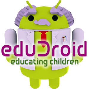 Best Education Apps for Android