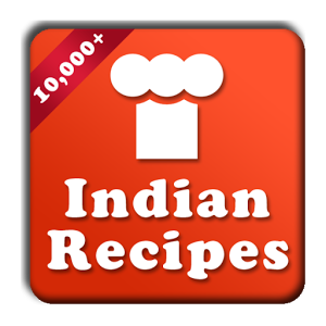 Best Cooking Android Apps