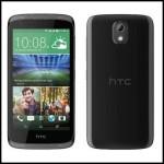 HTC-Desire-526-G featured