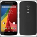 Motorola Moto G featured