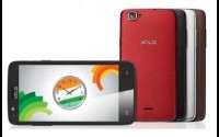 Xolo One gets Android Lollipop update
