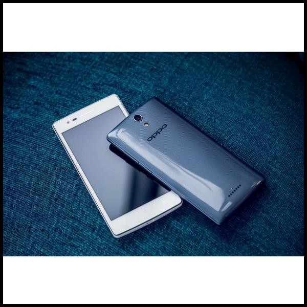 Oppo mirror 3 launched for for 0ppo mirror 3