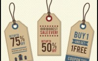 How to use coupons while shopping Online