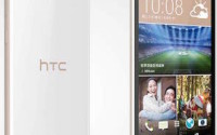 HTC Desire 826 will be launched for Rs.26200