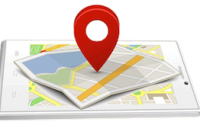 What is A-GPS