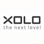 XOLO featured1