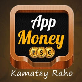 AppMoney App Review