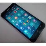 Asus Zenfone 2 Deluxe 19.jpg