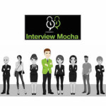 Interview Mocha featured