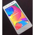 Lava Iris X1 Selfie featured