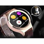NO.1 T3 Smart Watch Phone
