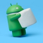 Android 6.0 Marshmallow Features