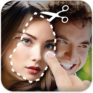 10 Best Photo Editing Android Apps Technary