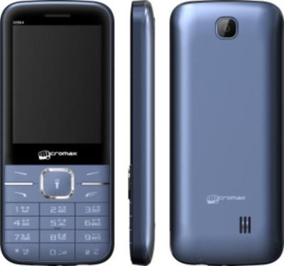 10 Best Phones for Senior Citizens