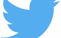 Twitter appoints new board members - Hugh Johnston & Martha Lane Fox