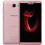 Panasonic Eluga I3 launched for Rs.9,290