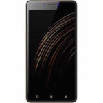 Swipe Elite Note launched for Rs.7,999