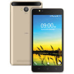 Lava A79 launched for Rs.5,699