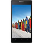 Intex Cloud String HD launched for Rs. 5,599
