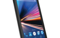 Lava IvoryS Tablet launched for Rs.8,799 - 4G Device