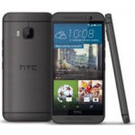 HTC One M9 Prime Camera Edition launched for Rs.23,990