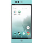 Nextbit Robin launched for Rs.19,999