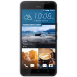HTC One X9 launched for Rs.25,990