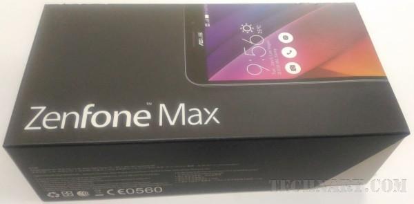ASUS ZenFone Max Review 02