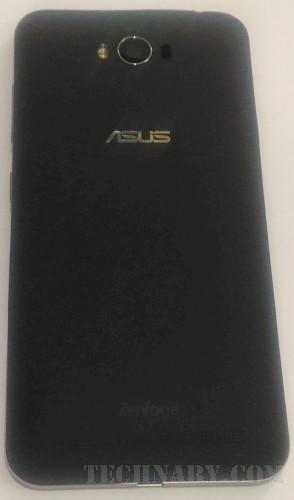 Asus Zenfone Max Review