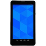 DataWind MoreGmax 4G7 tablet launched for Rs.4,999
